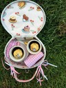 Mrs Mancini Picnic Set 2