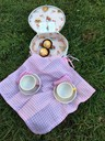 Mrs Mancini's Picnic Set 3